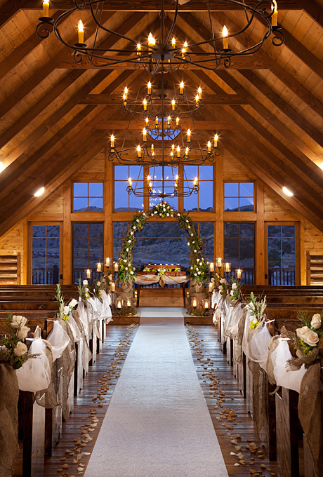 romantic-wedding-venues-in-the-us-brush-creek-ranch