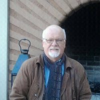 Walt Michaels, Managing Director at Charge-N-Go, LLC